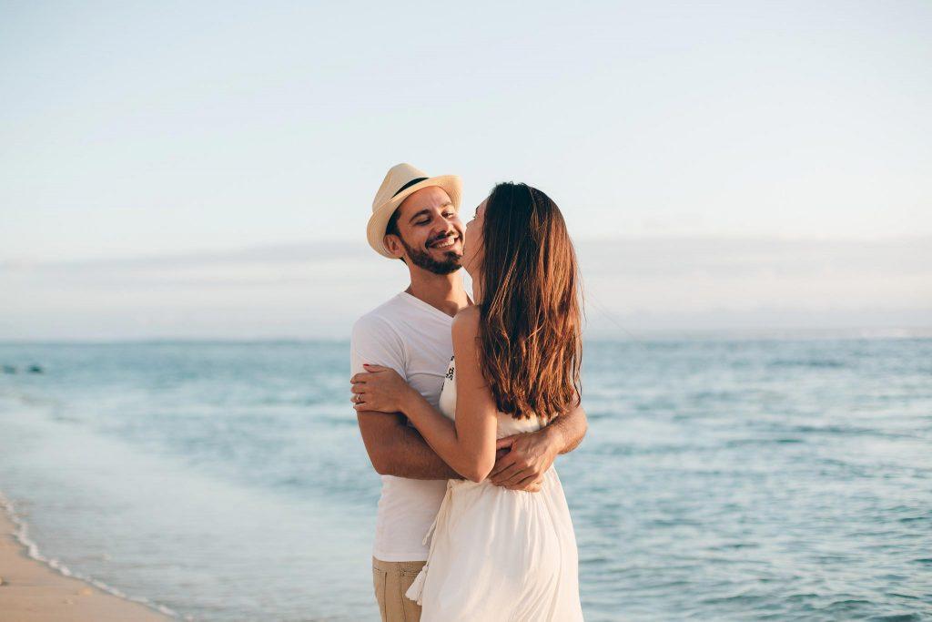photographe mariage réunion et photographe de mariage ile de la réunion