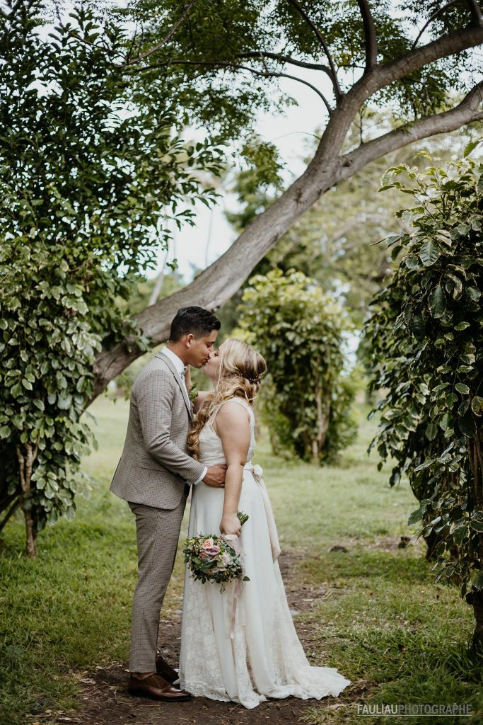 photographie de mariage ile de la réunion