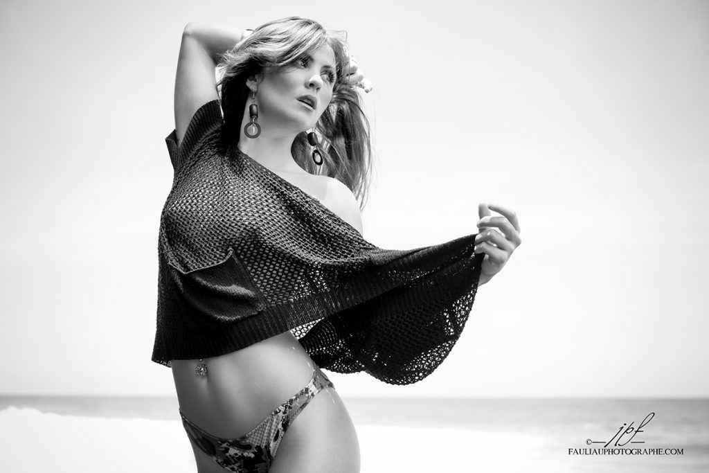 www.fauliauphotographe.com