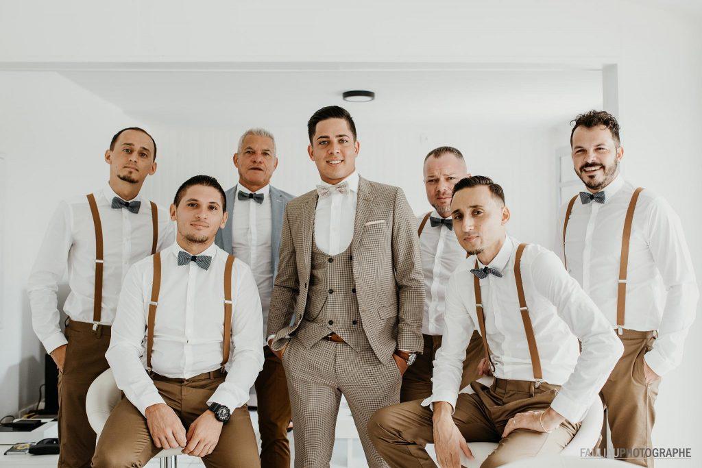 photographies de mariage ile de la réunion et france