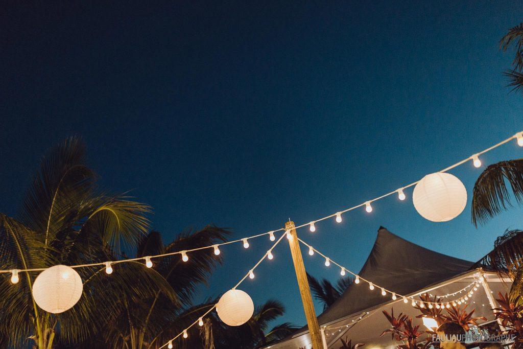 photographie de mariage à la Réunion