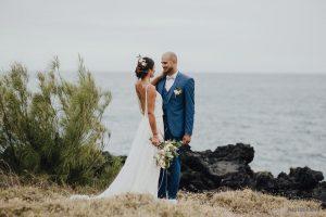 photographe de mariage ile de la réunion