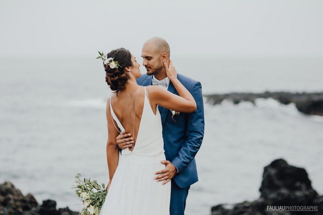 photographe pro mariage ile de la réunion