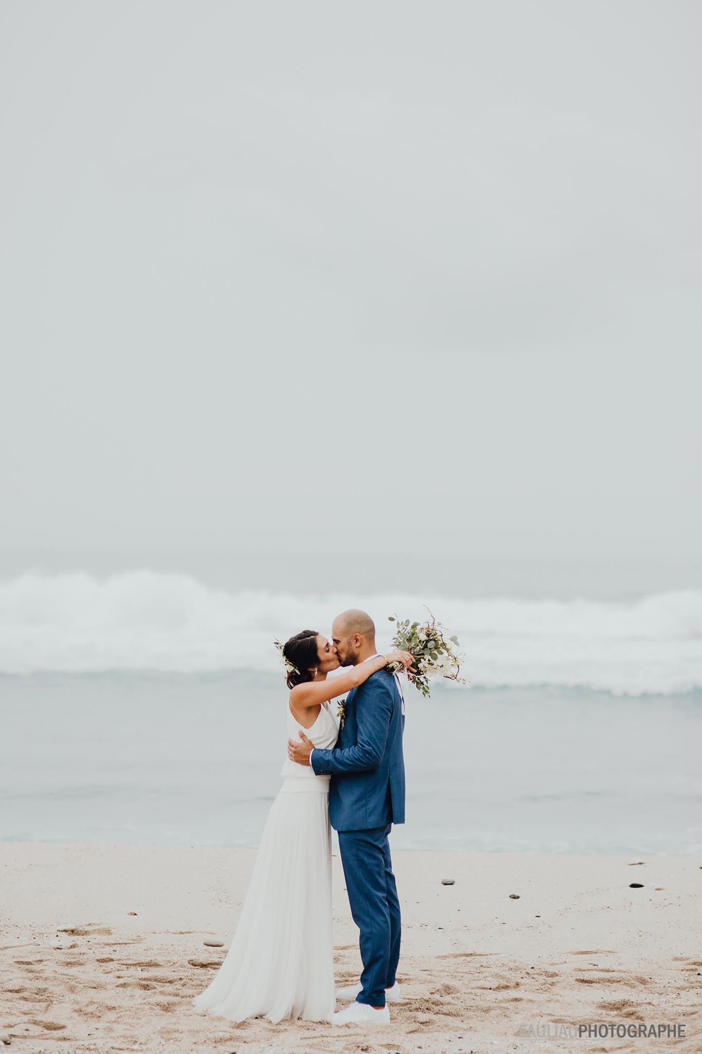 photographe mariage et reportage ile de la réunion