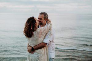 photographe séance engagement ile de la Réunion