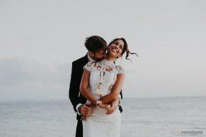 Mariage et wedding planner ile de la Réunion